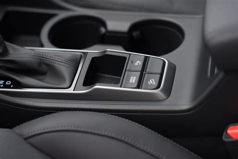 2016 Hyundai Tucson Configurations by 2016 Hyundai Tucson Review