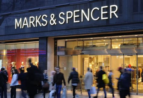 marks and spencer opening hours marks spencer is inviting to chat about mental