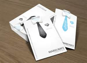 creative business card by rayz ong at coroflot