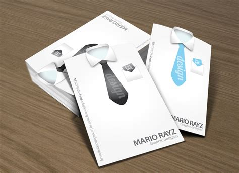 design idea cards creative business card by rayz ong at coroflot com
