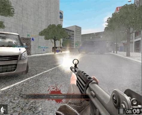 giochi da scaricare gratis per pc sparatutto per pc migliori giochi gratis io videogioco