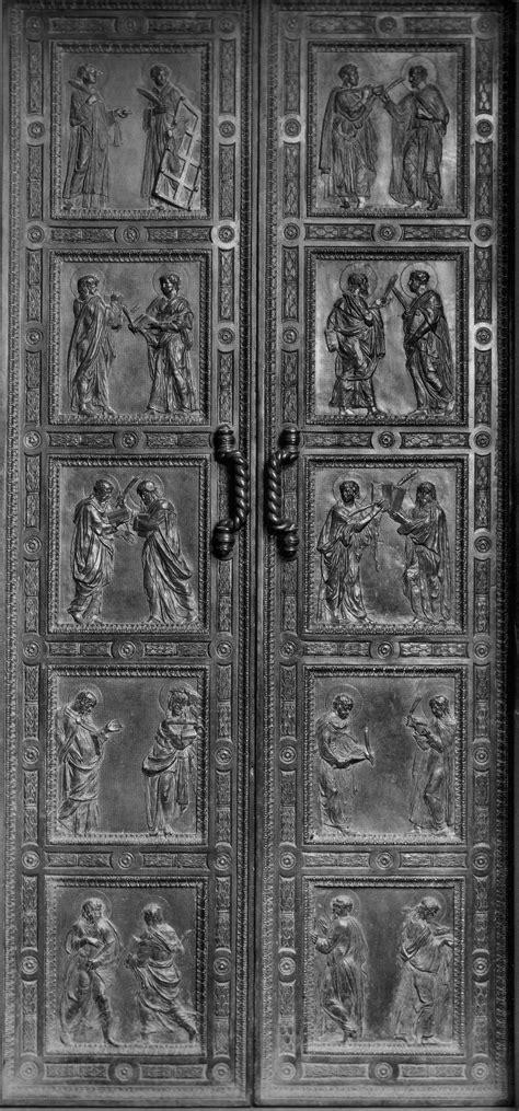 porta wiki porta dei martiri
