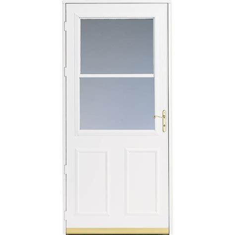 Pella Interior Doors Entrance Contemporary White Pella Doors For Living Room Interior