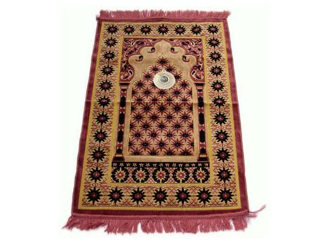 Islamic Prayer Mat by Islamic Prayer Mat Exles By J M Powell Teaching