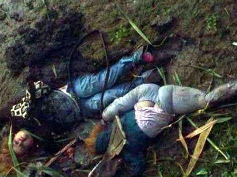 imagenes impactantes de accidentes fatales blogswear accidente en el puente pudahuel