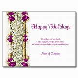 Christmas Card Sayings For Business | 700 x 700 jpeg 39kB