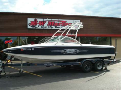 centurion boat for sale craigslist centurion new and used boats for sale in ca