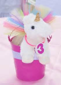 Kara s party ideas rainbows and unicorns party with lots of cute ideas
