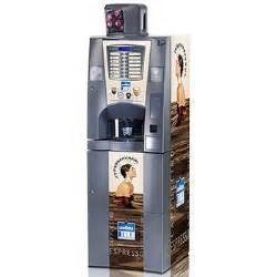 brio coffee machine lavazza brio automatic coffee vending machine lavazza