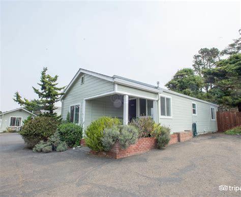 Shoreline Cottages Updated 2018 Prices Hotel Reviews Shoreline Cottages Fort Bragg