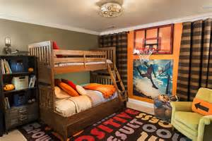 cool room painting ideas cool and cozy boys room paint ideas
