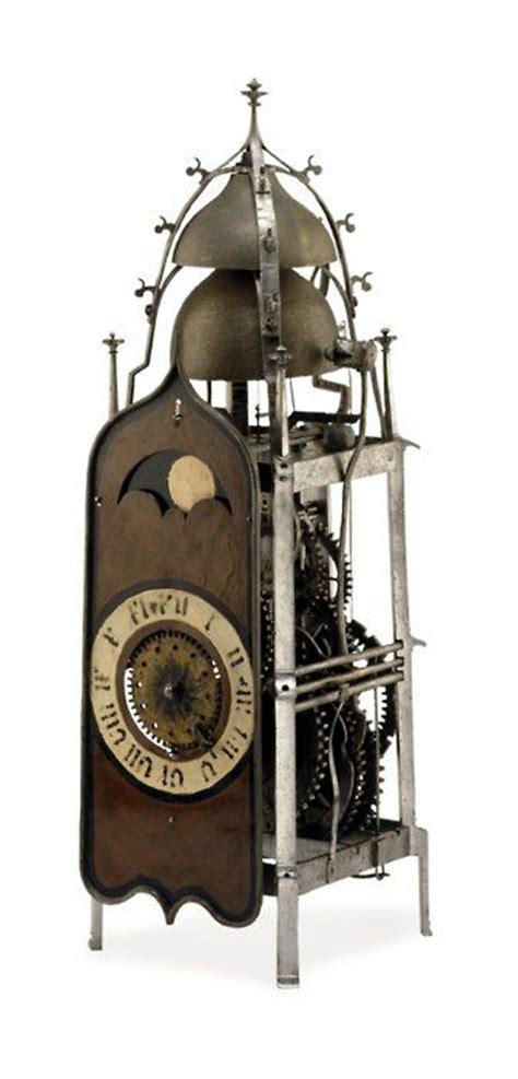 Deko Wanduhr 676 by 361 Besten Zegary Clocks Bilder Auf Antike