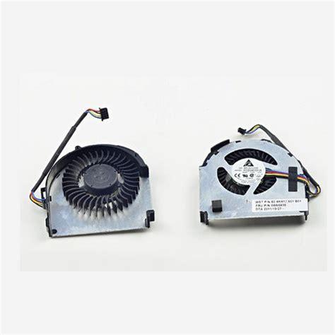 Cooling Fan Kipas Processor Laptop Lenovo Thinkpad X220 X220i X220s cpu cooling fan for lenovo ibm techstar computers