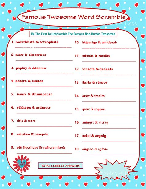 printable word games adults free printable valentine party games for adults