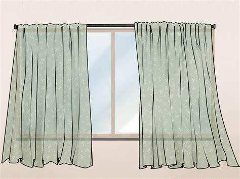 tende per finestre oblique tende per finestre oblique