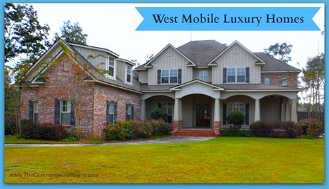 in mobile al homes for in mobile al west mobile al luxury homes for