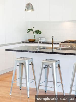 Wholesale Kitchens Willoughby by New Showroom Kitchen Design Tips Completehome
