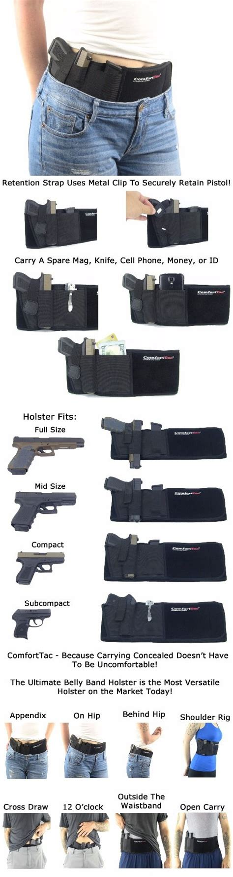 concealed carry knife holster best 25 concealed carry ideas on