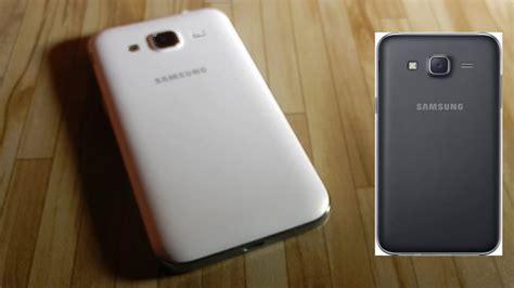 Samsung J5 Vs Galaxy Prime Samsung Galaxy J5 Vs Samsung Galaxy Prime