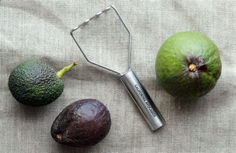 Avocado Masher It Or It by This Week For Dinner My New Fave Avocado Masher This