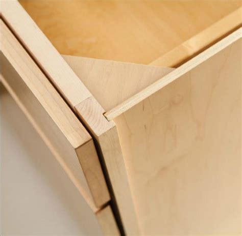what is cabinet grade plywood where to buy cabinet grade plywood 1 4 quot walnut 4 x8