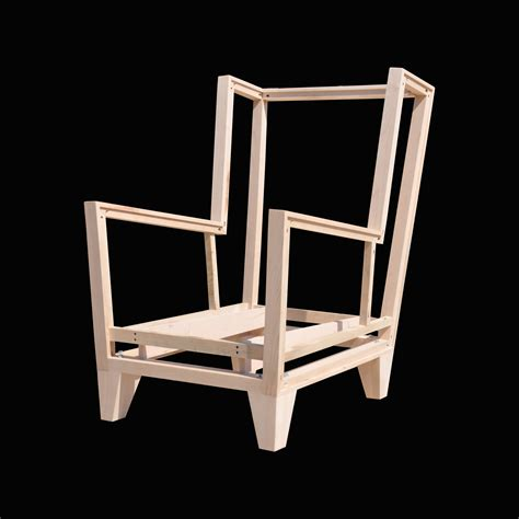 Mlw Chairs by Bed Bug Resistant Metal And Wood Furniture Patented
