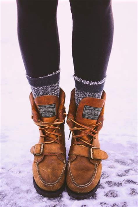 swag boots for shoes polo country boots winter boots winter swag
