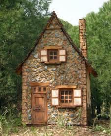 stein auf stein haus 25 best ideas about houses on