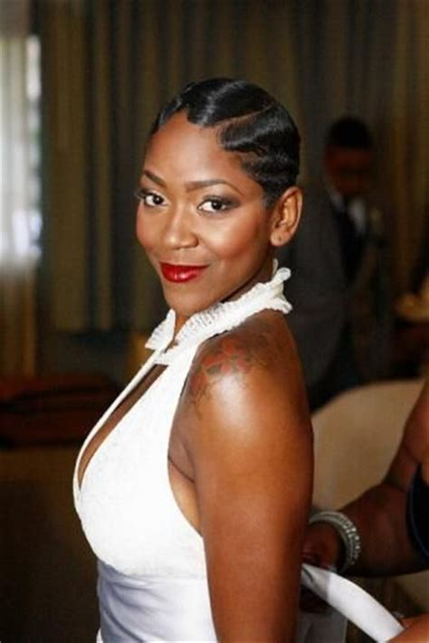 hairstyles in atlanta for black women 17 best images about finger waves on pinterest