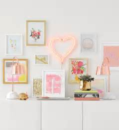 Home Decor Target by Oh For Target Home Decor And Nursery Collections