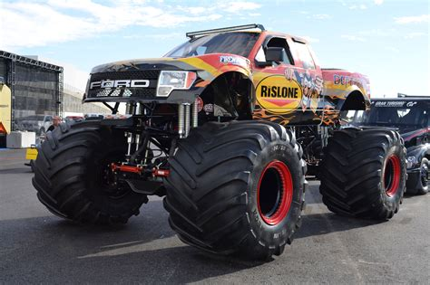 monster truck show 2015 100 monster truck show schedule 2015 monster jam