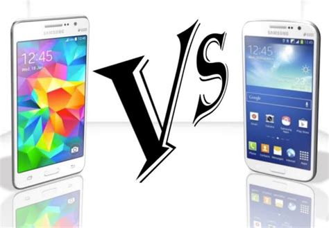 themes for galaxy grand prime galaxy grand prime vs grand 2 specs for india product