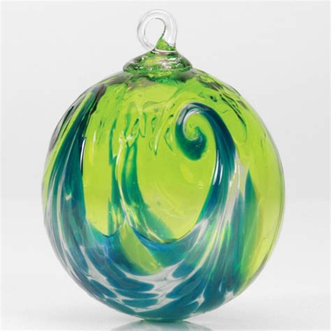 art glass ornaments images photos fynnexp