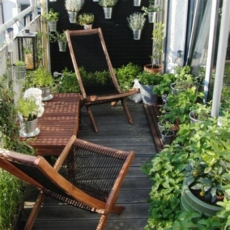 small space gardening small space gardening ideas sit out balcony pinterest