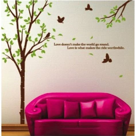 big wall stickers big wall decals 2017 grasscloth wallpaper