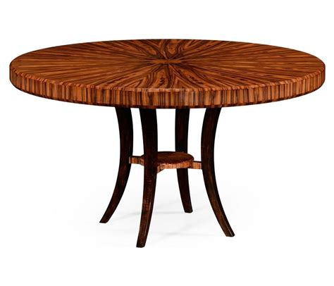 6 Seater Round Dining Table Swanky Interiors Dining Table Seats 6