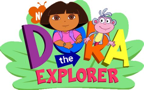 i the explorer you seen the