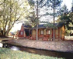 Colorado Cabins For Rent by Timber Lodge Cabin Rentals In Colorado Springs Co