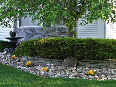 29 Gorgeous Inexpensive Landscaping Ideas For Backyard Landscaping Backyard Ideas Inexpensive