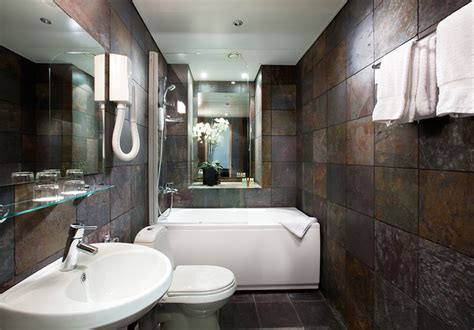 world most expensive bathroom underrated secrets how to turn your bathroom from boring to brilliant designer mag