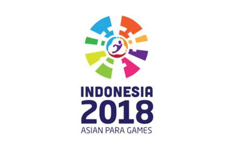 game design indonesia namanda web id web and graphic design articles