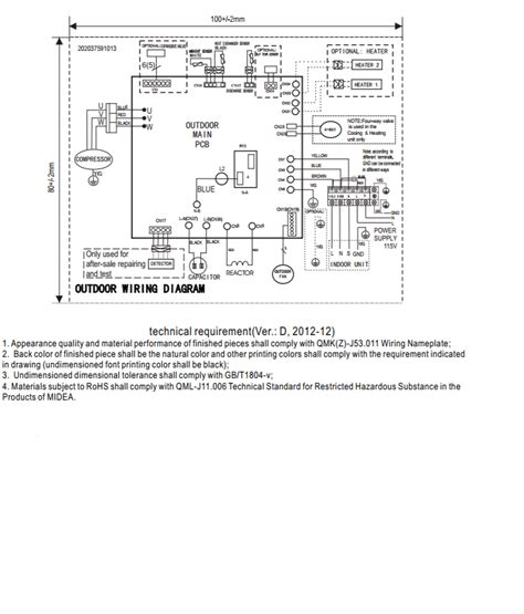 freightliner hvac wiring diagrams freightliner just