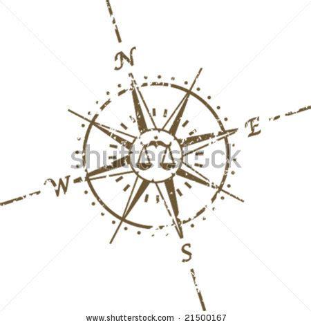 compass tattoo kosten t 228 towierer gesucht f 252 r feine gerade linien raum d 252 sseldorf