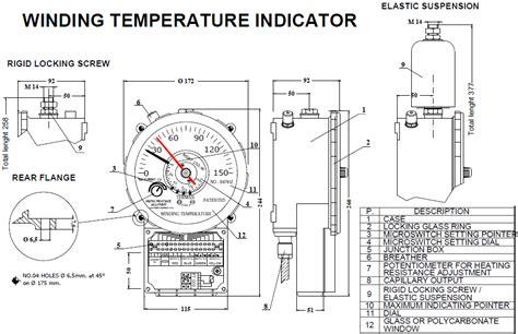 transformer impedance vs efficiency transformer impedance versus temperature 28 images ferrite material n95 boosts the