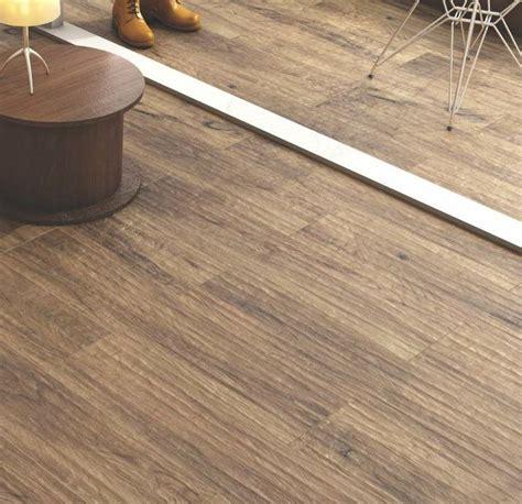 wood pattern vitrified tiles 12 best images about full body glazed vitrified tiles on