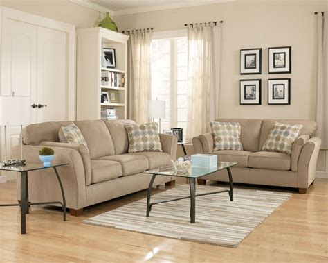 soothing colors for living room 17 best images about sofa design on upholstered sofa seat and furniture