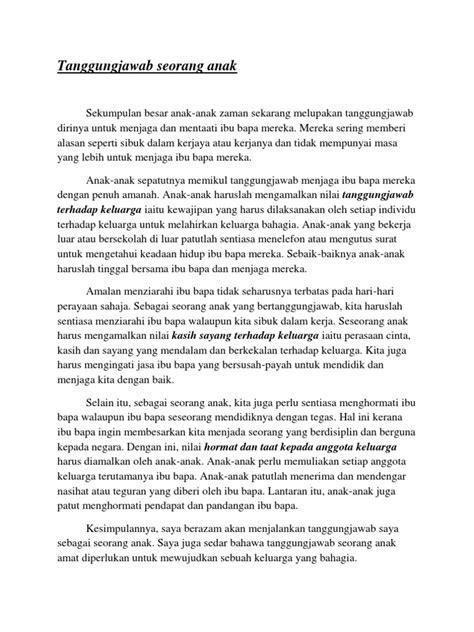 Moral Essay by Moral Folio Essay Tingkatan 4 Writefiction581 Web Fc2
