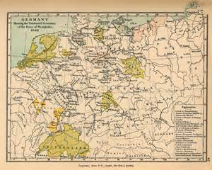 germny map nationmaster maps of germany 83 in total