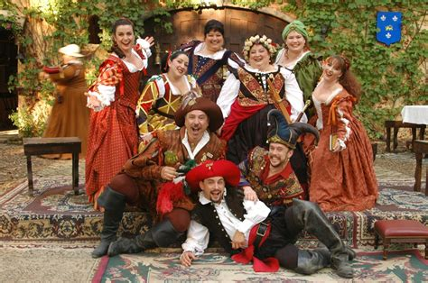 When I Went To The Ren Faire This Past Weekend An by Renaissance Faire Go Search For Tips Tricks