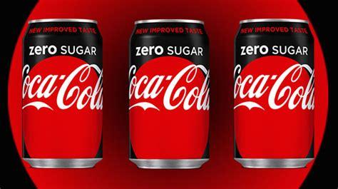 coke zero fan no sugar coke the coke zero replacement page 2